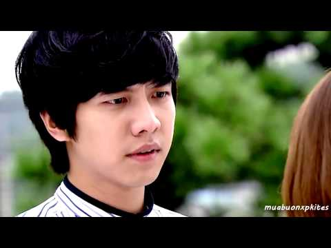 Lee Seung Gi - Last Word ( Shining Inheritance ) video