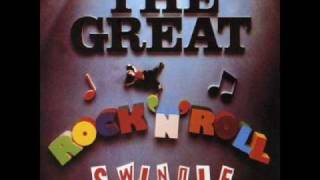 The Sex Pistols - Johnny B Goode