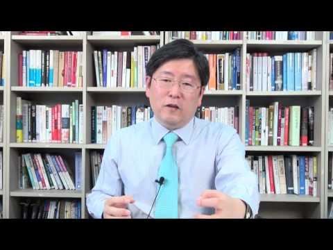 송원근 박사의 '시장경제, 오해와 이해' - 9. 교육과 경제