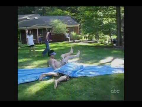 America's Funniest Home Videos Part 78