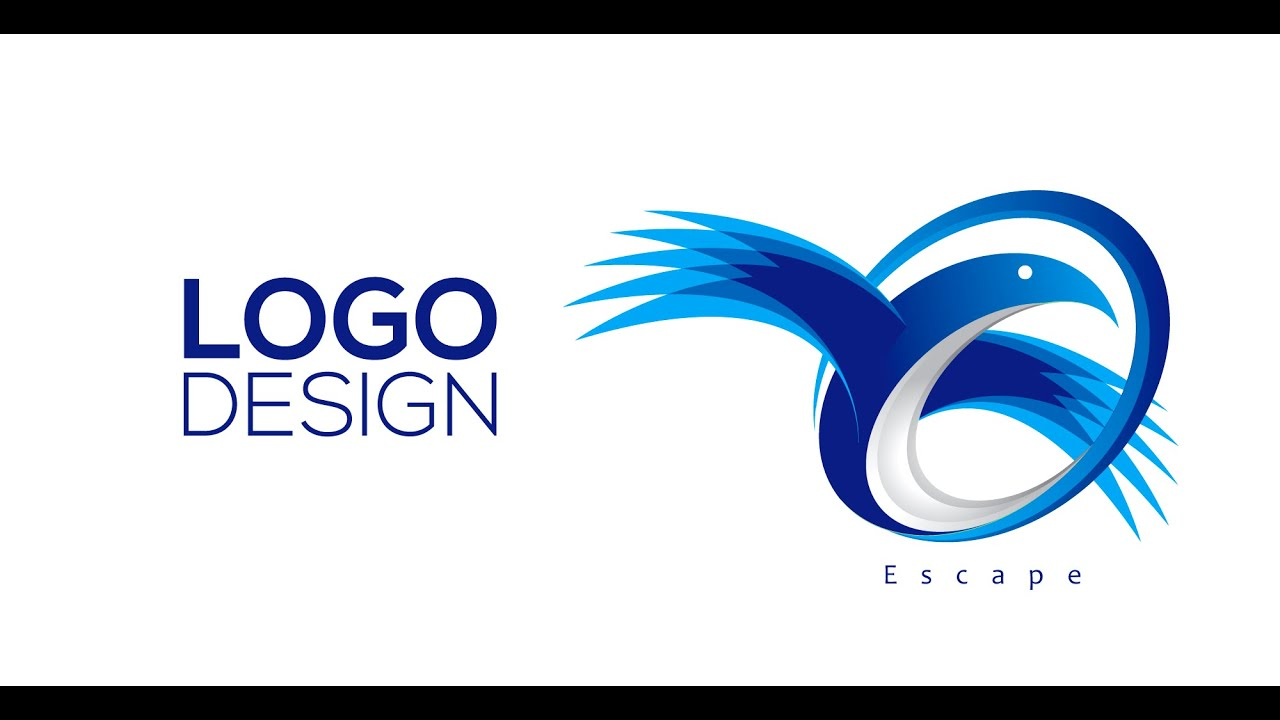 Logo Design NZ designs creative logos by Auckland logo
