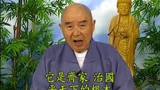 20  vấn đề tai nạn trước mắt chỉ có giáo dục, giáo dục Thánh Hiền, giáo dục của Phật Bồ Tát mới có t
