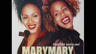 Watch Mary Mary This Love video