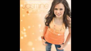 Watch Jasmine Sagginario The Next Me video