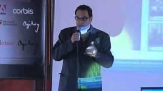 PN8 Event Video: Cairo