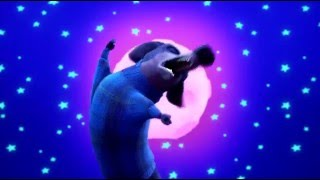 Mister Weenie's Aria (Open Season 2015) Dachshund Singing