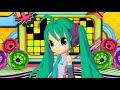 HMO (Hatsune Miku Orchestra) [video]