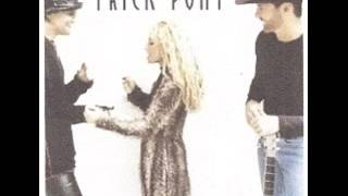 Watch Trick Pony Now Would Be The Time video