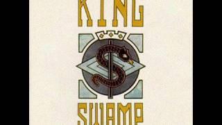Watch King Swamp Motherlode video