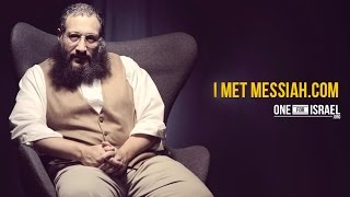 WOW! This Jewish man turns to Jesus and explains why in a way you never heard before!