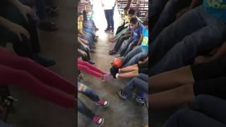 Download Misión Juvenil Sierra Tarahumara XXX  2017 3Gp Mp4
