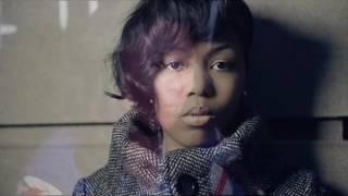Kanye West ethered by ex girlfriend Jasmine Mans