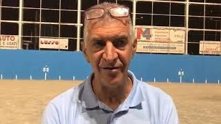 Serie B 2019
