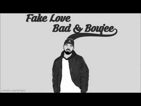 Download BEST Fake Love x Bad & Boujee x Panda REMIX in 2017 Mp4 baru