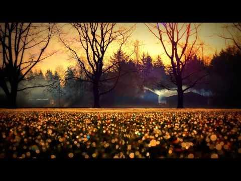 Ost Time Between Dog And Wolf - Foolish Heart - Lee Soo (미련한 가슴아 - 이수) video