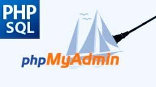 PHP MySQL Tutorials -HD-