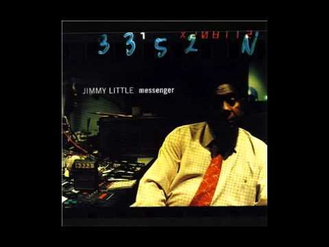 Jimmy Little - Randwick Bells