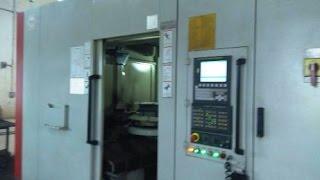 Download Lagu BFW HMC Machine For Sale India machinesale.in Gratis STAFABAND