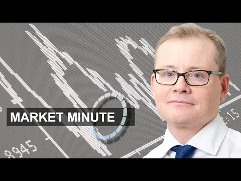 Markets hold breath for US jobs data | Market Minute