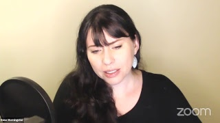 10/10/18 Narcissistic Abuse Q&A and Support Live Stream
