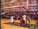 Youtube replay - Paterson Catholic vs Paterson Easts...
