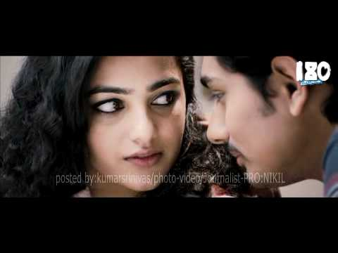 Movie 180 Teaser  Tamil.mp4 video