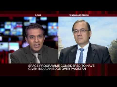 Inside Story - India's moon mission - 31 August 09
