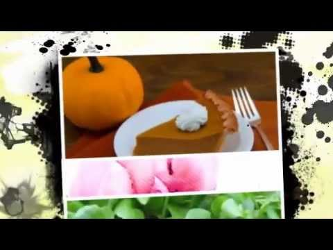 Type 2 Diabetes Diet Plan | Diabetic Diet Plan | Best | Gestational Diabetes Diet | Easy | Fast