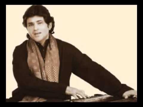 Itna to karna swami jab pran tann....Bhakti Darpan  v2  Track...