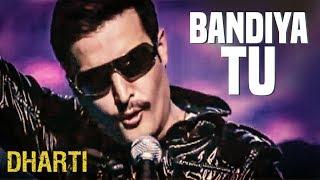 "download lagu ""bandiya Tu Full Song Dharti""  Jimmy Shergill  gratis"