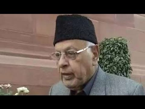 Farooq Abdullah retracts controversial remarks against women