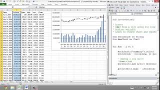 4 options binary trading platform providers