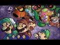 Lagu [TAS] (Commentated) Mario & Luigi: Partners in Time in 1:52:56.29