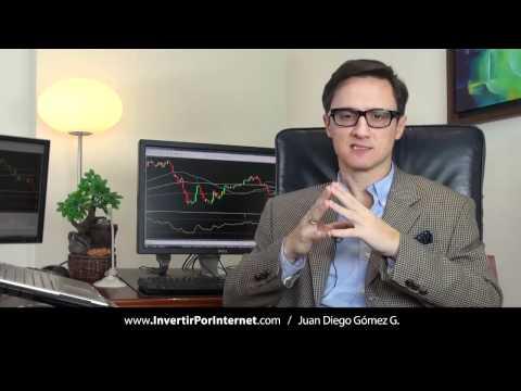 Por que invertir en acciones?