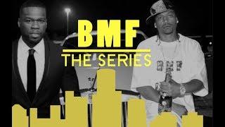download lagu 50 Cent And Big Meech Present Bmf The Series gratis