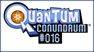 Let's Play Quantum Conundrum #016 [FINALE] [Deutsch] [HD] - Die Rettung!