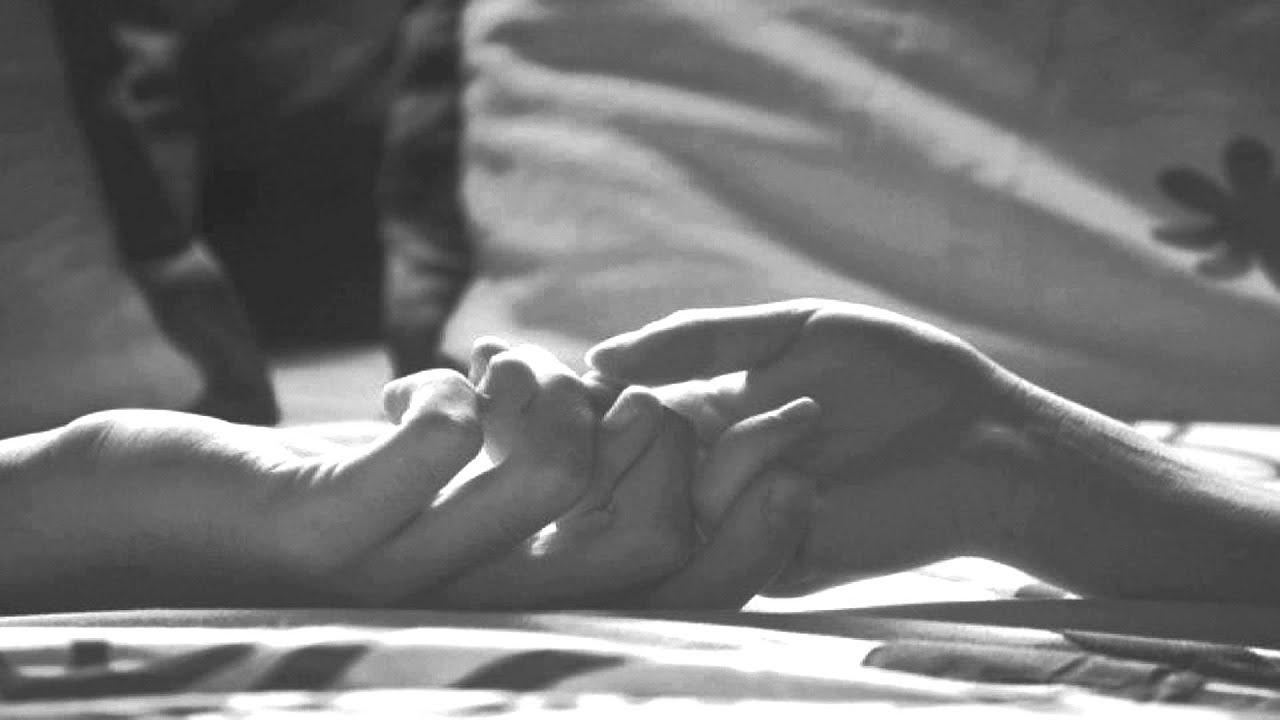Связывание рук и ног вместе 17 фотография