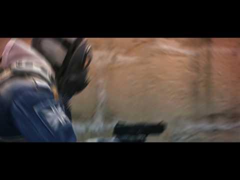 """You Suck"" - CS:GO Edit"