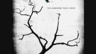 Watch Airborne Toxic Event Papillon video