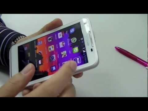 Lenovo S880 3G Speed Problem Solution (Kenapa 3G tidak jalan)
