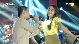 Download lagu Tak tunggu balimu - Fendik Adella Ft Difarina Indra - OM ADELLA