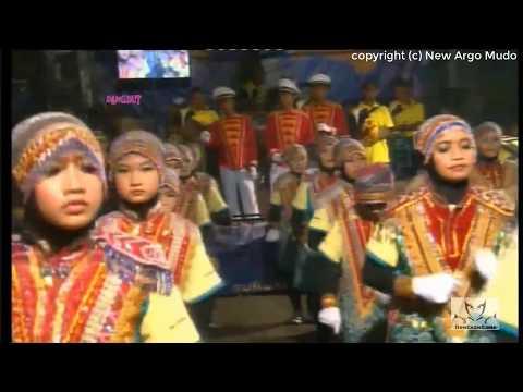 Kobro Siswo dangdut New Argo Mudo Gunung Lemah, Gondowangi, Sawangan, Magelang (Brodut) bagian 2