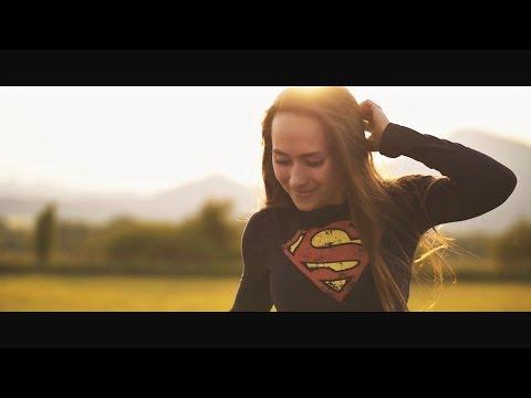 Drozďo & Demex iT's YoU music videos 2016 dance