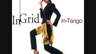 Watch Ingrid InTango video
