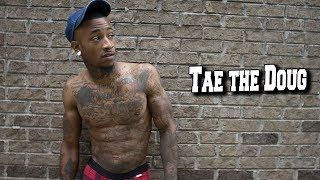 GAY PORN STAR Tae The Doug the Bare Naked Truth, talks dating the industry Doing Porn & More!