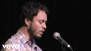 Watch Amos Lee Jesus video