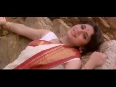 Anjali Anjali Pushpanjali - Duet TELUGU - ARRahman - SPBalasubramanyam...