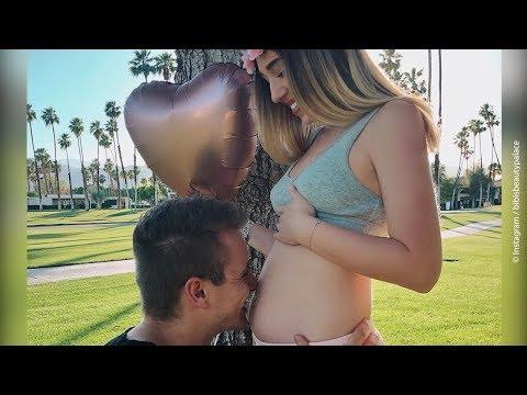 Bibi ist schwanger: So soll das Baby heißen!