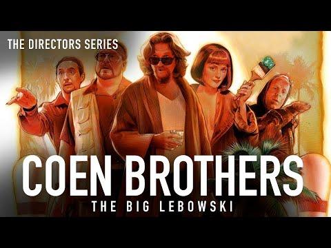 The Coen Brothers: The Big Lebowski (The Directors Series) - Indie Film Hustle