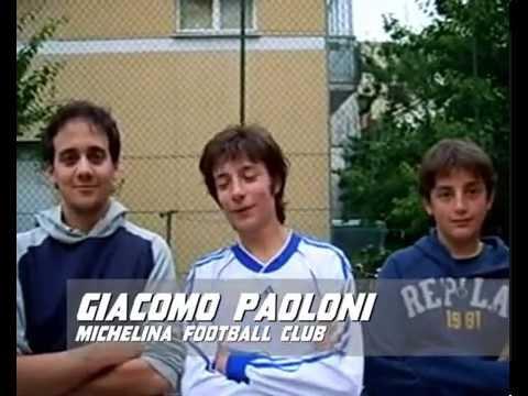 Coppa Liliana e Cesarino 2007 – WRS v. MFC 6 – 10